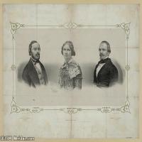 人物身像(1)素描欧美风格印刷电子文件图片