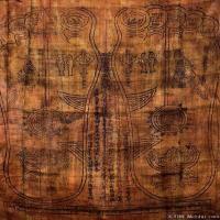 (1)古代唐卡佛教唐卡佛教神图片