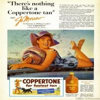 (94)设计广告图片欧美广告设计免费素材