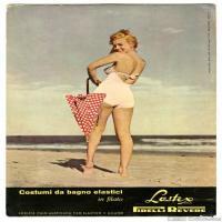 (85)设计广告图片欧美广告设计免费素材