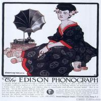 (99)设计广告图片欧美广告设计免费素材