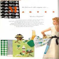 (80)设计广告图片欧美广告设计免费素材