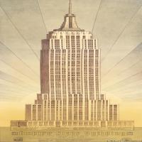 建筑图纸(16)建筑图纸插画图片插画建筑图片