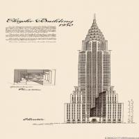 建筑图纸(14)建筑图纸插画图片插画建筑图片