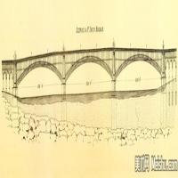 建筑图纸(17)建筑图纸插画图片插画建筑图片