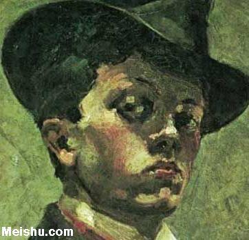 杜菲 Raoul Dufy