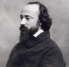 杜比尼 Charles Francois Daubigny