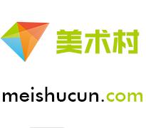 meishucun.com