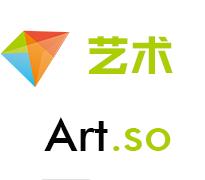 Art.so