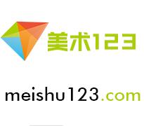 meishu123.com