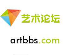 Artbbs.com
