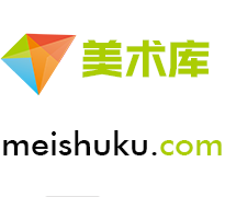 meishuku.com