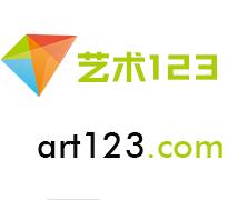 Art123.com