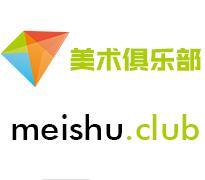 Meishu.club