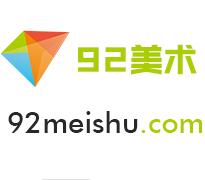 92meishu.com
