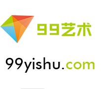 99yishu.com