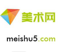 meishu5.com