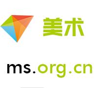 MS.org.cn