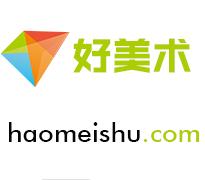 haomeishu.com