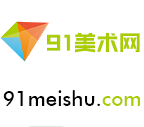 91meishu.com