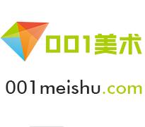 001meishu.com