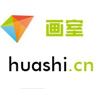 huashi.cn