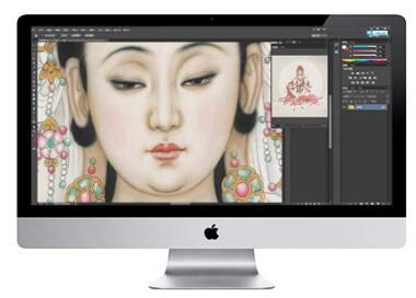 世界佛画库《把美术馆带回家系列》-名画库-美术网-中国艺术网-中国数字美术馆-美术资源库-美术视频教育网-美术视频大全集-美术视频下载网-美术视频图库网