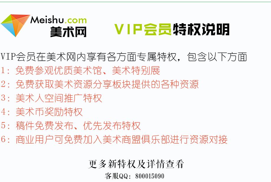 VIP会员特权说明.png