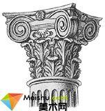 古罗马的建筑-罗马美术史(1)