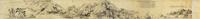 中国元朝时期-中国美术史(6)