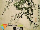 中国明朝时期-中国美术史(7)
