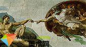 意大利文艺复兴盛期的绘画-文艺复兴美术史(5)