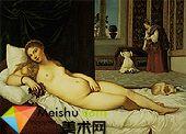 威尼斯文艺复兴的艺术-文艺复兴美术史(6)