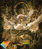 意大利与西班牙的巴洛克艺术-巴洛克美术史(1)