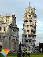 仿罗马式艺术-中世纪美术史(3)