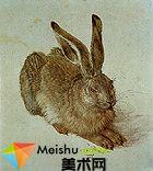 北方文艺复兴的艺术-文艺复兴美术史(7)