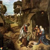 古典油画技法和现代油画技法的区别
