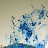 美术教育在精神文明构建中的作用