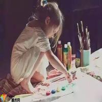 少儿美术教育究竟能培养孩子什么?