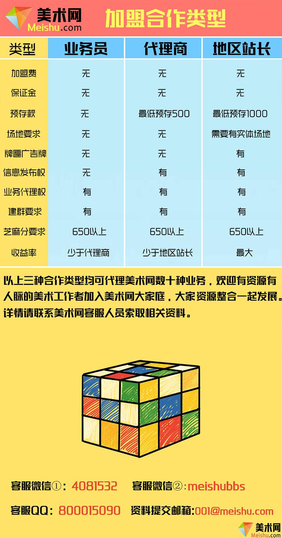 业务合作-xiao.jpg