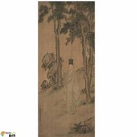 如果没有苏轼,中国绘画会如何发展?
