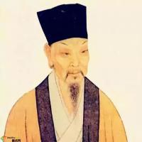 他的字并不漂亮,却是北宋书法家之首苏轼