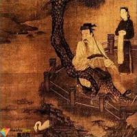 王羲之唯一书法真迹被发现,26字却是世界级国宝,在日本珍藏!