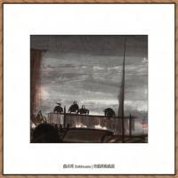 林风眠绘画作品集 (227)