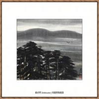 林风眠绘画作品集 (218)