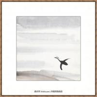 林风眠绘画作品集 (184)
