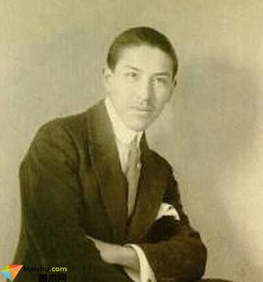 阿尔贝托·瓦尔加斯Alberto Vargas