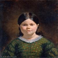 【印刷级】YHR18090177-法国浪漫主义大师德拉克罗瓦Delacroix作品集高清大图下载法国画家油画风景作品高清大图风景油画高清图片-43M-3541X4312