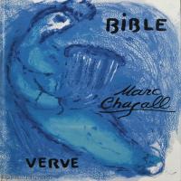 【打印级】YHR151642288-法国著名画家马克夏加尔Marc chagall抽象油画高清图片印象派油画作品图片-21M-2377X3209