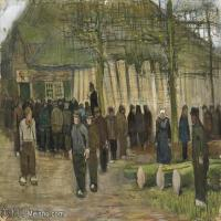 【印刷级】SMR181046139-著名荷兰后印象派画家文森特梵高Vincent van Gogh手稿素描作品图片-Lumber Sale-45M-4578X3500